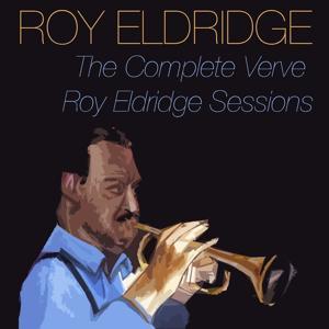 The Complete Verve Roy Eldridge Sessions