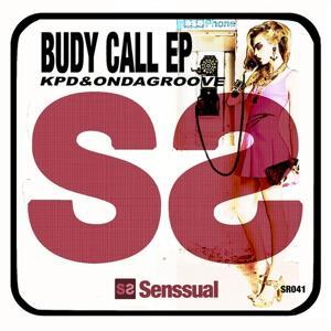 Budy Call