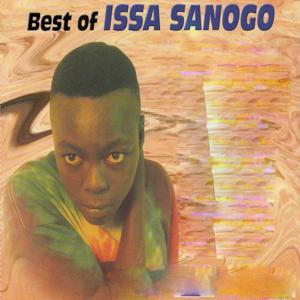 Best of Issa Sanogo