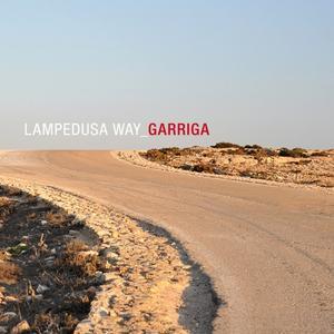 Lampedusa Way (To the Beach)