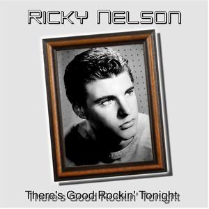 There's Good Rockin' Tonight