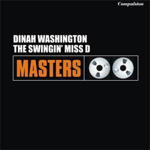 The Swingin' Miss D