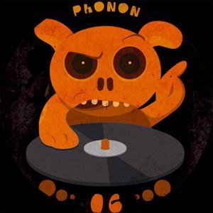 Phonon 06