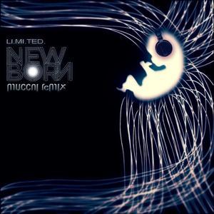 New Born (Muccai Remix)