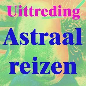 Astraal reizen