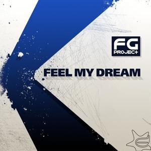 Feel My Dream (Original Dream Mix)