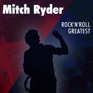 Rock'n'Roll Greatest