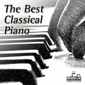 The Best Classical Piano (Classical Piano Lessons)