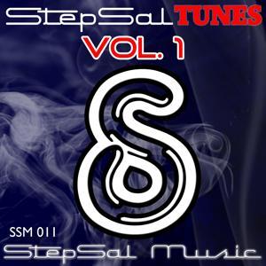 Stepsal Tunes, Vol. 1