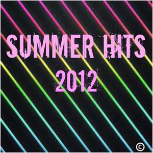 Summer Hits 2012