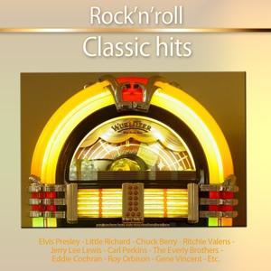 Rock'n'Roll Classic Hits