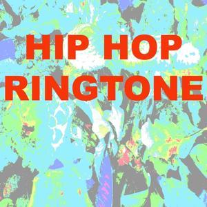 Hip Hop Ringtone