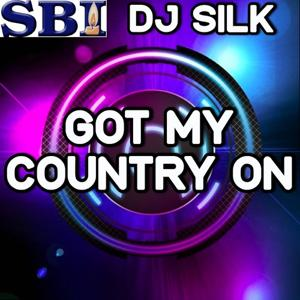 Got My Country On (DJ Tribute to Chris Cagle)