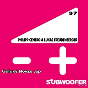 Galaxy Noyze