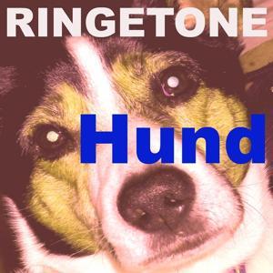 Hund ringetone
