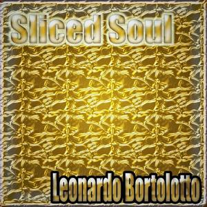 Sliced Soul (House Deep)