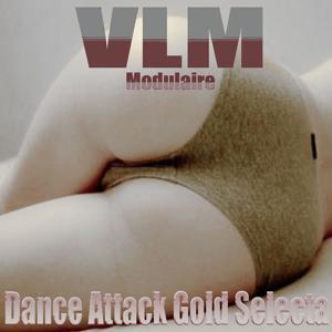 Modulaire (Dance Attack Gold Selecta)