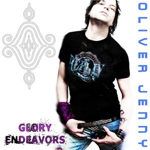 Glory Endeavors