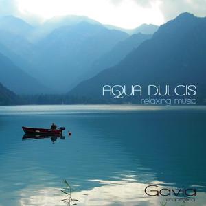 Aqua dulcis (Relaxing Music)