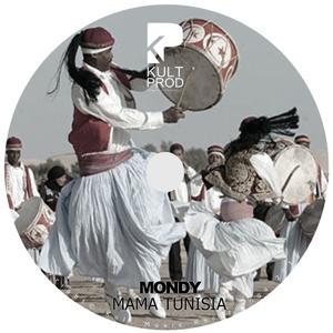 Mama Tunisia