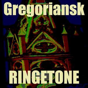 Gregoriansk ringetone