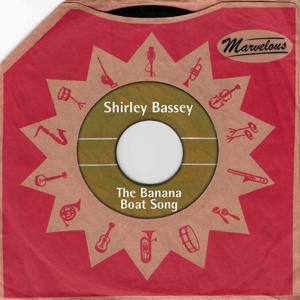 The Banana Boat Song (Marvelous)