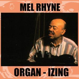 Organ-Izing