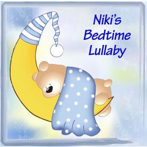 Niki's Bedtime Lullaby