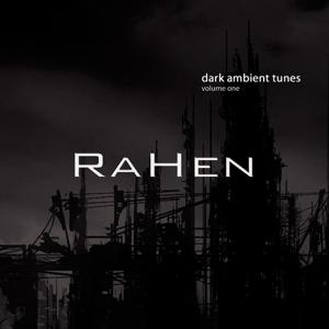 Dark Ambient Tunes, Vol. 1