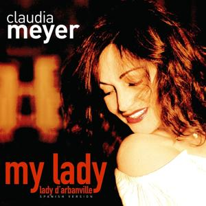 My Lady (Lady d'Arbanville) (Spanish Version)