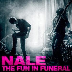 The Fun in Funeral
