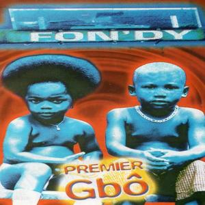 Premier Gbô
