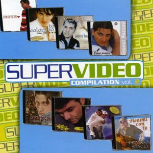 Supervideo compilation, vol. 2