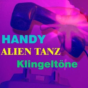 Alien tanz klingelton