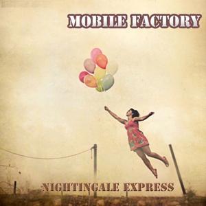 Nightingale Express