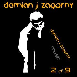Damian J Zagorny Music (2 of 9)