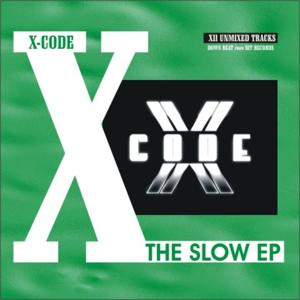 The Slow EP (XII Unmixed Tracks)