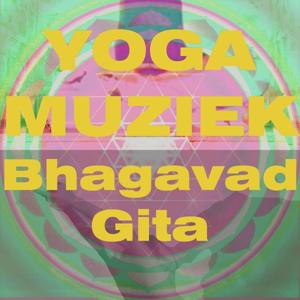 Yoga Muziek