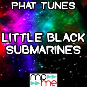 Little Black Submarines - Tribute to The Black Keys