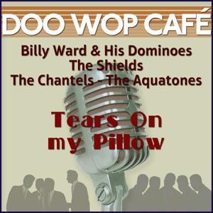 Tears On My Pillow (Original Recordings)