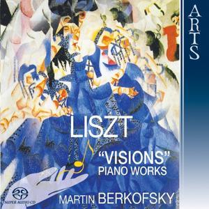 Liszt: