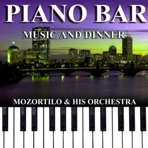 Piano Bar (Music and Dinner)