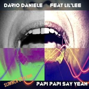 Papi Papi Say Yeah (Summer Edition)