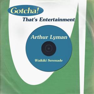 Waikiki Serenade (That's Entertainment)