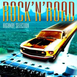 Rock'n'road (Highway Selection)