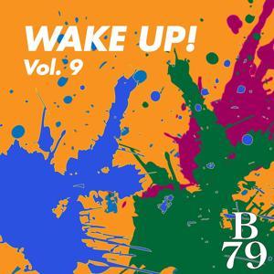 Wake Up!, Vol. 9