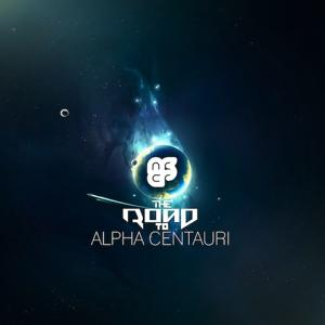 The Road to Alpha Centauri
