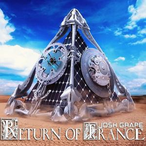Return of Trance