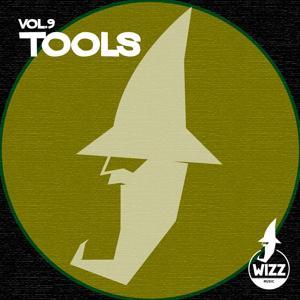 Tools, Vol. 9