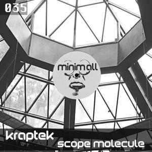 Scope Molecule
